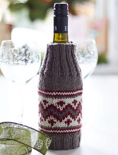 P-wolly-wine-cozy-main_small2