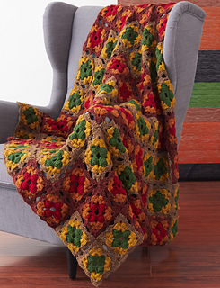 Fall-colors-granny-blanket_small2