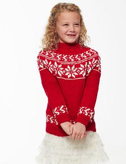 Yuletide-sweater-main_0_small2