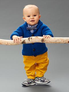 Little-gentleman4_small2