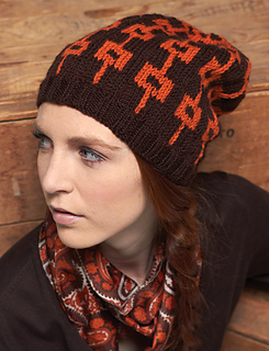 501006-dsgn05-aroundtheblockfairislehat_small2