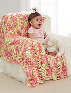 Web-caron-simplybaby-c-babywavesblanket-eng_small2