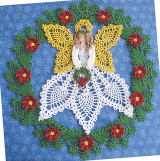 Angel_doily_002_small2