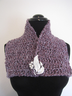 Blog_scarflette_028_small2