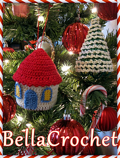 Cottage_and_tree_ornaments_016_small2