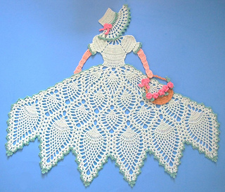 Southern_belle_small2