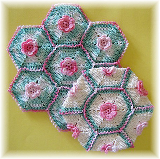 Gift_pattern_small2