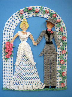 Happily_ever_after_doily_1_small2