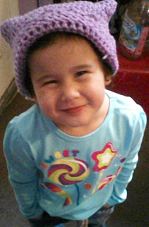 Kyleigh_hat_small2