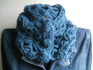 Sc124_breeze_neckwarmer_small2