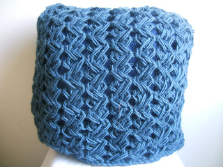 Breeze_cushion_cover_small2