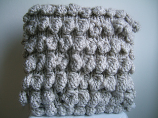 017_giant_bobble_cushion_cover_small2