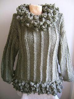 Giant_picot_edged_sweater_1_small2