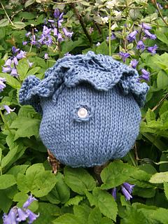 Bluebell_posy_bag_small2
