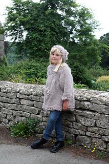 Beth_farmhouse_sweater_rustic_leaf_small2