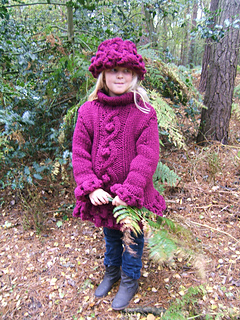 Woodland_berry_sweater_front_shot_small2