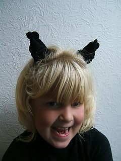 003_halloween_cats_ears_medium2__1__small2