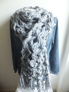 Rustic_trouble_shooter_scarf_small2