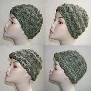 Alpaca_silk_reversable_hat_