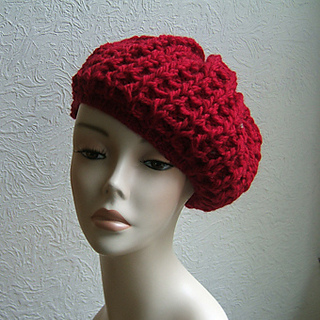 Sc49_ladder_rib_beret_small2