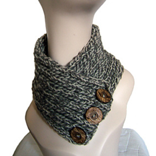 Sc51_easy_knit_neckwarmer_small2