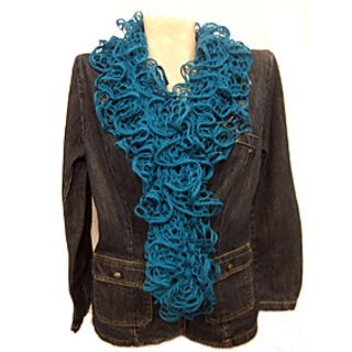 Sc64_cobweb_ruffled_scarf_small2