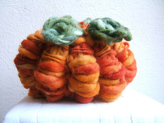 Sc100_pumpkin_tea_cosy_small2