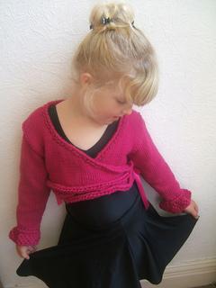 Sc110_child_adult_long_sleeve_balerina_cardigan_small2