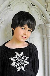 Callum_snowflake_sweater_small2