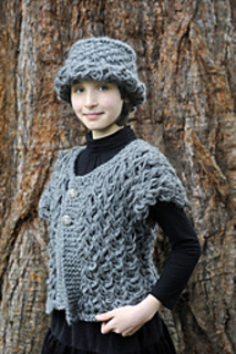 Lydia_flame_cardigan_picture_2_small2