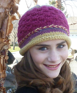 Lizziefeb42012_039picnik_small2