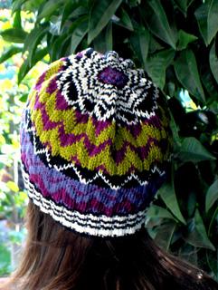 Missoni_hat_016_small2
