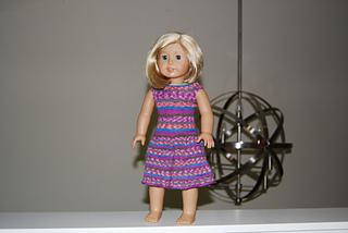 Kit_s_dress_small2