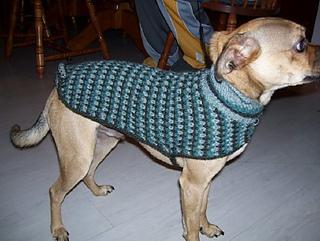 Tweedcoat_small2