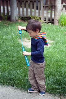 Kid-profile2_small2