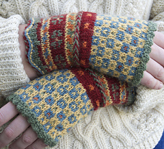 Latvian_mitts640_small