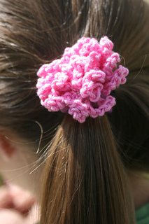 Etsy_hair_tie_6-pink_small2