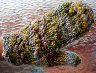 Handspun_elf_1_small2