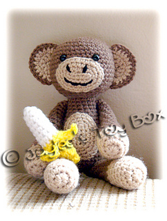 Amigurumi_monkey__watermark__003_copy_small2
