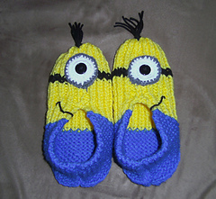 Aunt-maggies-slippers-minions1_small