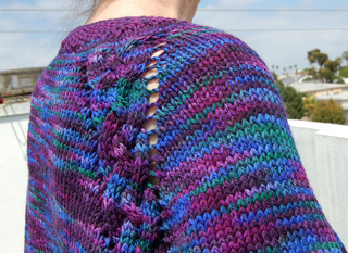 Poncho_back_small2