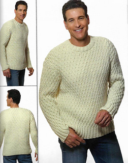 Honeycomb001_pullover_page_2_small2