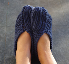 Slippers_3_small