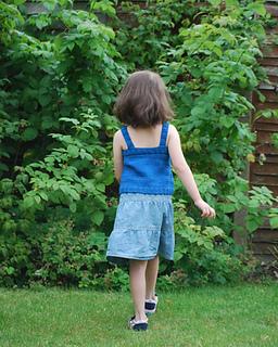 Snapshot_2009-07-21_14-01-12_small2