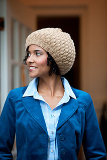 Tilted-slouch-hat-2_small2