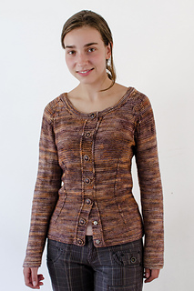 Cardigan-front4-2_small2