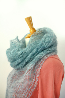 Yg_scarf13_small2