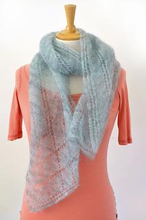 Yg_scarf2_small2