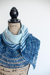 Blue-shawl-yg_small2