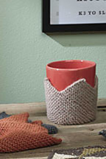 Kg_quatrefoil-cups_small2